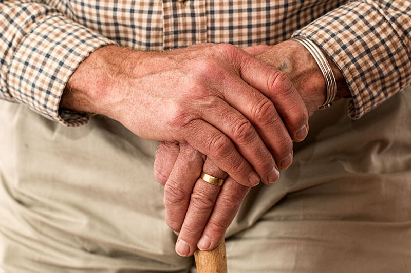 Az osteporosis