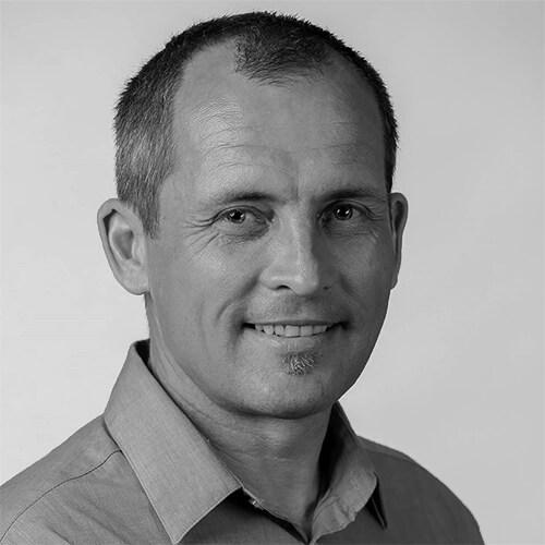 Gergely Tibor - Csontkovács